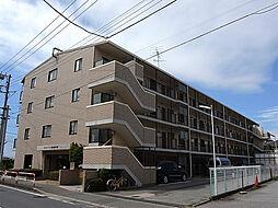 「京成大久保駅」徒歩11分 リフォーム済 ネオハイツ津田沼東
