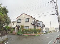 神奈川県相模原市南区下溝