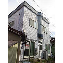 千歳町駅 2.0万円
