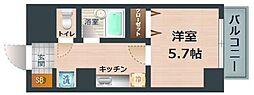 南阿佐ヶ谷駅 7.9万円