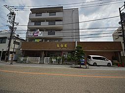 蕨中央ビル 学区/中央小