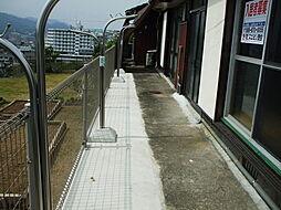 宝町駅 1.5万円