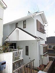 神奈川県横浜市戸塚区影取町29-15