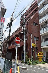 メゾン蒲田
