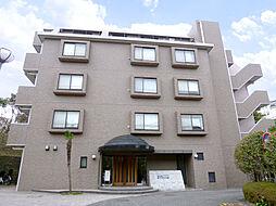 ガーデンハイツ鎌倉高校前