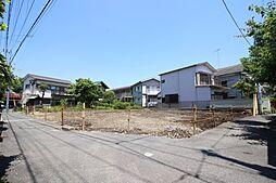 神奈川県横浜市磯子区森3丁目5-12