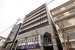 アヴァンセ播磨町[712号室]の外観