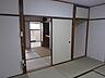 子供部屋,2K,面積35.97m2,賃料2.5万円,,,和歌山県和歌山市西高松2丁目