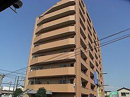 クレアメゾン鶴ヶ島ステーションフロント