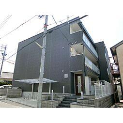 大曽根駅 5.5万円