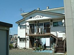 新さっぽろ駅 3.8万円