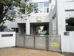 東林間テラスハウス[1階]の外観