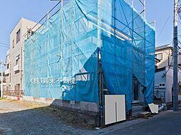 埼玉県越谷市大字袋山1211-6
