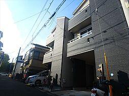 神奈川県横浜市鶴見区汐入町3丁目