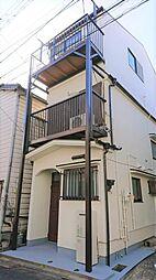 東京都葛飾区西新小岩5丁目3-5
