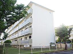 南平野住宅5号棟