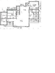 熊本県熊本市北区清水新地4丁目7-144