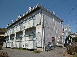 茅野駅 2.7万円