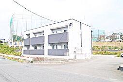 ヴィルシーナ太宰府[2階]の外観