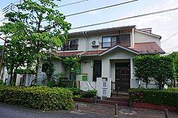 グリーンタウン昭島 中古マンション