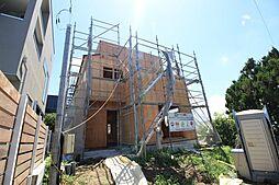 神奈川県三浦郡葉山町一色1352-8