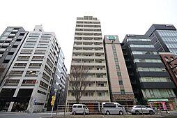 東日本橋デュープレックスポーション