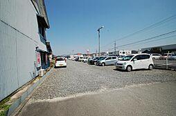 邑久駅 0.4万円