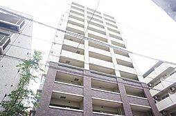 ガレット[4階]の外観