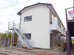 飯岡駅 3.2万円