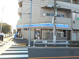 信和江戸川マンション[606号室]の外観