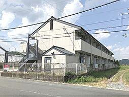 町 天気 丹波 京