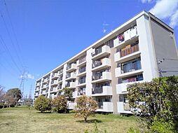 富士見町住宅33号棟