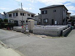 茅ヶ崎市若松町