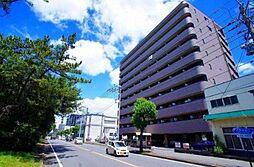 千葉みなと駅 6.9万円