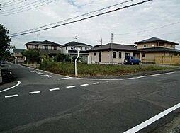 伊勢崎市太田町