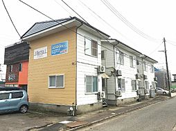 秋田駅 1.9万円