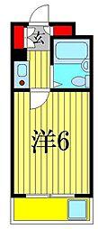 青砥駅 3.6万円