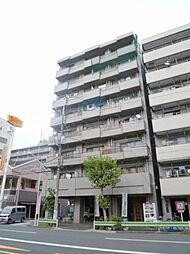 カームデイズAKA[6階]の外観
