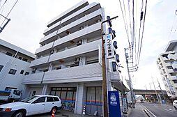 萱町六丁目駅 3.4万円