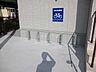 その他,1LDK,面積46.54m2,賃料6.0万円,バス 函館バス赤川入口下車 徒歩3分,,北海道函館市美原4丁目32番16号