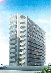 新築DHマンション