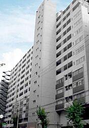 新大阪グランドハイツ 2号棟