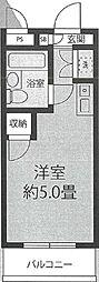 トップ大倉山