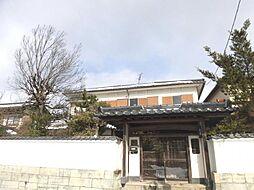 島根県松江市南平台7-6