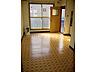 居間,1DK,面積26m2,賃料3.0万円,バス くしろバス景雲中学校前下車 徒歩1分,,北海道釧路市東川町