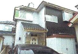 埼玉県上尾市大字壱丁目