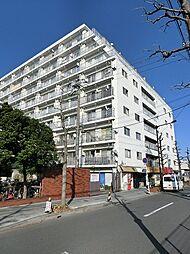 松戸第八マンション