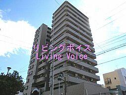 平塚市宝町 ライオンズマンション平塚宝町