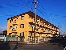 秋川マンション