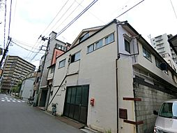 西日暮里駅 2.8万円